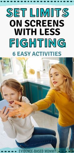 Need to cut screen time during self-isolation? Learn fun easy activities to keep kids busy instead of TV. Peaceful Parenting, Gentle Parenting, Kids And Parenting, Parenting Hacks, Fun Learning, Teaching Kids, Screen Time For Kids, Best Toddler Toys, Rules For Kids