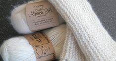 En blogg om garnbutikken, hverdagsliv, linker til strikkeoppskrifter. Zara Outfit, Fingerless Gloves, Arm Warmers, Nest, Arms, Knitting, Fingerless Mitts, Nest Box, Tricot