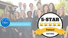 Dentist St Paul Macalester, Groveland Incredible 5 Star Review Dentist Reviews, Cosmetic Dentistry, Dental Care, Cathedral, The Incredibles, Stars, Videos, Dental Caps, Sterne