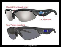 Sunglasses Camera 22 - http://sunphilia.com/sunglasses-camera-22/