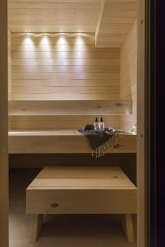 Go to the site above just press the grey link for further information personal steam sauna Pool Changing Rooms, Portable Steam Sauna, Sauna Design, Outdoor Sauna, Finnish Sauna, Sauna Room, Infrared Sauna, Steam Room, Dream Bathrooms