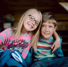 tips for helping your kids deal with friendship conflicts