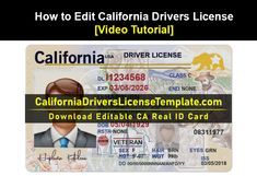 Fake Driver's License of US , US fake ID provider