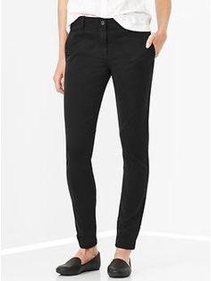 Super skinny khakis | Gap