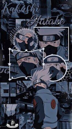 Naruto Kakashi, Kakashi Sharingan, Naruto Anime, Anime Akatsuki, Naruto Shippuden Anime, Naruto Wallpaper Iphone, Wallpapers Naruto, Naruto And Sasuke Wallpaper, Anime Backgrounds Wallpapers