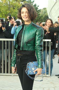 Sophie-Charlotte-Louis-Vuitton-Twist-Bag