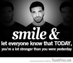 85 Best Inspirational Quotes Celebrities Images Random Stuff