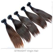 "natural brown brazilian virgin hair Wholesale 10pcs factory directly sale aliexpress uk can make long brown wig free shipping     #http://www.jennisonbeautysupply.com/  #<script type=""text/javascript"">  amzn_assoc_placement = ""adunit0"";  amzn_assoc_enable_interest_ads = ""true"";  amzn_assoc_tracking_id = ""jennisonnunez-20"";  amzn_assoc_ad_mode = ""auto"";  amzn_assoc_ad_type = ""smart"";  amzn_assoc_marketplace ="
