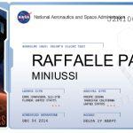 biglietto per Marte