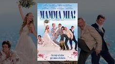 mamma mia - YouTube Comedia Musical, Mamma Mia, Youtube, Movie Posters, Movies, Musicals, Films, Film Poster, Cinema