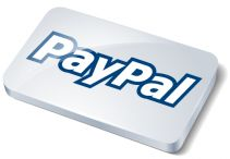 $80 via PayPal Giveaway - Giveaway Promote Ending on: 06/30/2014 Open to: United States, Canada, Other Location
