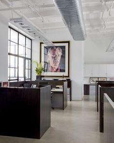 jamie-drake-caleb-anderson-office-02.jpg