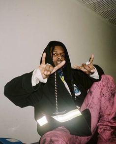 Asap Rocky Wallpaper, Asap Rocky Fashion, Lord Pretty Flacko, Hip Hop, A$ap Rocky, Don Juan, Tyler The Creator, Celebs, Celebrities