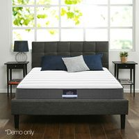 Presenting the most soothing mattresses to deliver the most tranquil sleep night after night. A mattress to buy must be a soothing one that you almost feel to fall asleep within just minutes of lying down. Pillow Top Mattress, Queen Mattress, Queen Size Bedding, Foam Mattress, Queen Beds, King Queen, Double Bed Size, Comfort Mattress, Dust Mites