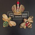 """738 aprecieri, 113 comentarii - Gold embroidery by Anna (@gold_embroidery_anna) pe Instagram: """"Новые перья готовы и совсем скоро разлетятся !!! А для заказа таких же пишите пожалуйста в Директ…"""""""