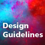 Warringah Council is exhibiting Draft Design Guidelines for Public Spaces and is seeking public comment. The draft guidelines aim to achieve a coordinated and consistent palette of materials across Warringah.