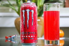 Mini Kühlschrank Rockstar Energy : Besten monster energy bilder auf monster energy