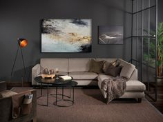 We are a Scandinavian producer of home furniture and whole interior concepts with focus on design, comfort and quality. Luxury Home Furniture, Living Furniture, Bedroom Furniture, Interior Concept, Interior Design, Leather Sofa, Home Furnishings, Sofas, Couch