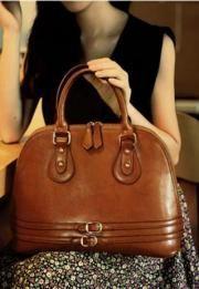 leather purses leather tote purses raw leather purses brown leather purses leather tote brown purses