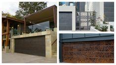 Axolotl, Architecture Details, Gates, Imagination, Garage Doors, Range, Create, Big, Outdoor Decor