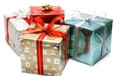 5 Ide Memberikan Kado Spesial Buat Pacar Yang Unik Dan Mewah Decorative Boxes, Presents, Gift Wrapping, Gifts, Art, Gift Wrapping Paper, Art Background, Wrapping Gifts, Kunst