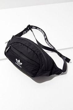 1dd17cdb816f adidas Originals National Belt Bag Vs Pink