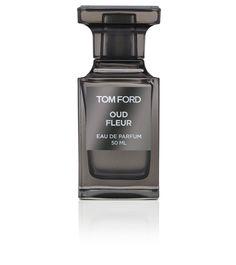 Oud Fleur de Tom Ford http://www.vogue.fr/beaute/shopping/diaporama/parfums-d-evasion/16927/image/896006#!oud-fleur-de-tom-ford