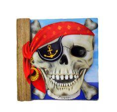 Livro Piratas O Tesouro De Hopalong Jack Manual Do Pirata - R$ 9,90 em Mercado Livre