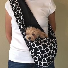 $10 off code:  PIN10  Reversible Carrier $29.99