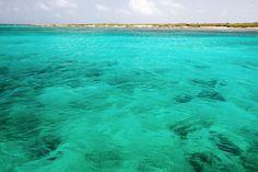Fotowedstrijd vakantiefoto Waves, Outdoor, Outdoors, Ocean Waves, Outdoor Games, The Great Outdoors, Beach Waves, Wave