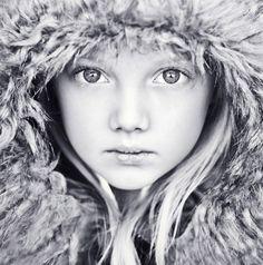 Winter Princess...