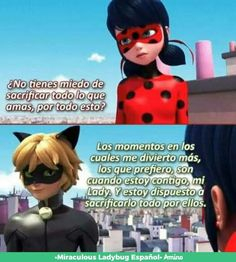 Miraculous ladybug  Season 3 episode 13 gamer 2.0 Marinette Miraculous Ladybug, Tragic Love, Ladybug Y Cat Noir, Adrien Y Marinette, Lady Bug, Season 3, Harley Quinn, Life, Wattpad