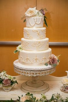 best wedding cakes in dallas fort worth the 184 best tea themed wedding images on 11564