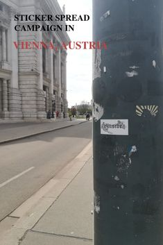 Illusive Worldwide - Art combined with today's thougts. Clothing made in Italy & Austria; Travel Around The World, Around The Worlds, Vienna Austria, We The People, Campaign, Sticker, Community, Instagram, Stickers