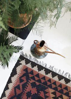 #habitare15 #uudistuminen #design #sisustus #varpunen #dekolehti #habitare2015 Rugs On Carpet, Plant, Homes, Interiors, Interior Design, Inspiration, Food, Deco, Nest Design