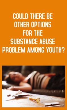 Drug Addiction Recovery, Nicotine Addiction, Addiction Quotes, Mental Health Stigma, Mental Health Disorders, Psychiatric Nursing, Withdrawal Symptoms, Self Help, Drugs