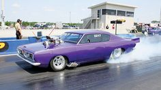 hd wallpaper plymouth barracuda