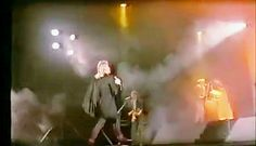 Stage Lighting Design, Rock Artists, Best Rock, David Bowie, Touring, Concert, Concerts