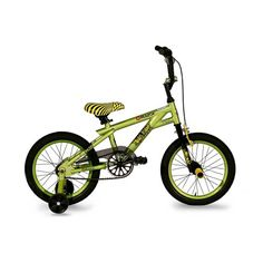 1000 Images About Bicycles For Kids On Pinterest Boys