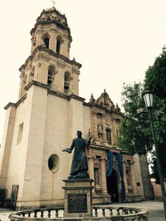 Sayula Jalisco