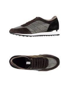 Prezzi e Sconti: #Superga sneakers and tennis shoes basse donna Piombo  ad Euro 69.00 in #Superga R #Donna calzature sneakers