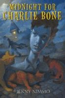 Midnight for Charlie Bone by Jenny Nimmo. First in The Children of the Red King series. Charlie Bone's life with his widowed mother and two grandmothers undergoes a dramatic change when he discovers that he can hear people in photographs talking. King Book, Book 1, The Book, Book Series, Great Books, My Books, Books To Read, Books For Boys, Childrens Books
