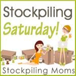 What can we do with all the Halloween Candy?  http://www.stockpilingmoms.com/2010/10/stockpiling-saturday-what-can-we-do-with-all-the-halloween-candy/