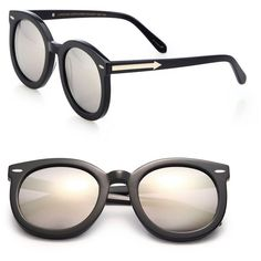 d2c009767623 17 Best Karen Walker- Sunglasses images