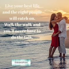 Live your best life and the right people will catch on. Walk the walk and you'll never have to do the talk. . . . . . #dreamlife #inspirationalquote #inspirations #motivationalquote #successquotes #sports #athlete #travelling #holidays #luxurylife #luxurylifestyle #luxurycars #success #entrepreneur #business #networking #entrepreneurship #marketing #businessman #entrepreneurs #businesswoman #successful #businessowner #entrepreneurlife #smallbusiness #networkmarketing #workfromhome #mlm…