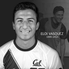 Support Eloi Vasquez's Family | Memorials & Funerals - YouCaring