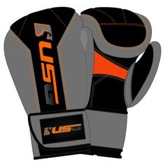 ULTIMATE BOXING FIGHTING GLOVES Fighting Gloves, Boxing Fight, Boxing Gloves, Sports, Boxing, Hs Sports, Boxing Hand Wraps, Sport