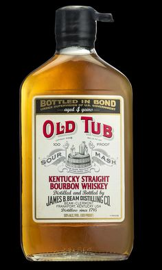 Traveling to Kentucky? Bring a suitcase, make a stop at liquor store, and look for these bottles. Bourbon Whiskey, Whiskey Blue, Bourbon Barrel, Scotch Whiskey, Whisky, Tennessee Whiskey, Wine And Liquor, Wine And Beer, Liquor Store