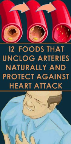 12 Foods That Unclog Arteries Naturally and Protect Against Heart Attack - Heart Health Matcha Benefits, Coconut Health Benefits, Health And Wellness, Health Tips, Health Fitness, Fitness Tips, Fitness Men, Health Care, Health Blogs