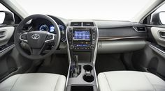 The 2016 Toyota Camry SE is the featured model. The 2016 Toyota Camry SE Interior image is added in the car pictures category by the author on Dec Toyota Camry 2015, Toyota Cars, Toyota Corolla, Toyota Wish, Toyota For Sale, Honda Accord Sport, Camry Se, Ford Fusion, Cars For Sale